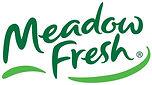 meadow-fresh.jpg