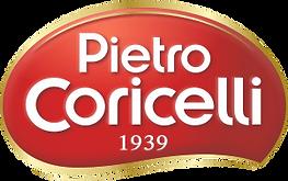 Pietro-Coricelli-Logo-Transparent.png