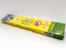 Mosquito And Fly Incense Stick