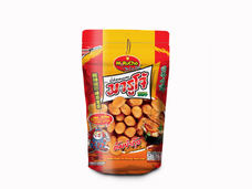 Marucho Tom Yum Kung Flavour Coated Peanut