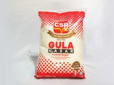 CSR Gula Kasar Coarse Sugar