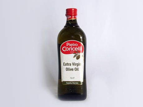 PIETRO CORICELLI Extra Virgin Olive Oil