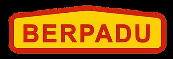 BERPADU Logo.png