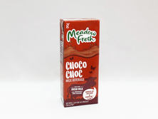 Meadow Fresh Chocolate Milk Beverage