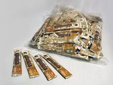 CSR Better Brown Stick (100-stick Pack, Style B)