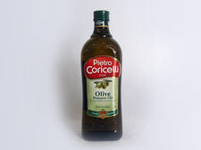 PIETRO CORICELLI Olive Pomace Oil