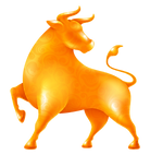 CNY Bull 2.png
