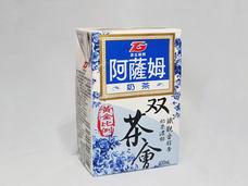 T. Grand ASSAM Milk Tea, Oolong