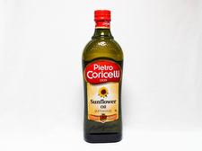 PIETRO CORICELLI Sunflower Oil