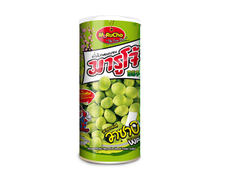 Marucho Mayonnaise Wasabi Flavour Coated Peanut