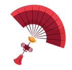 CNY Fan.png