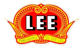 LEE Logo.png