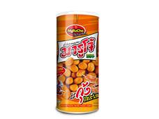 Marucho Shrimp Flavour Coated Peanut