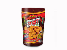 Marucho Spicy Mexican Flavour Coated Peanut