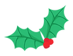 Christmas%20Leaf%20A_edited.png
