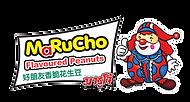 Marucho Logo.png