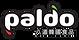 Paldo Logo CHI2.png
