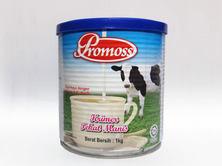 PROMOSS Sweetened Condensed Creamer