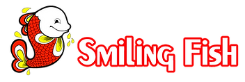 Smiling Fish.png