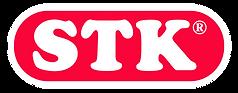 STK Logo 450.png
