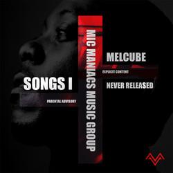 Songs I Never Released.jpg