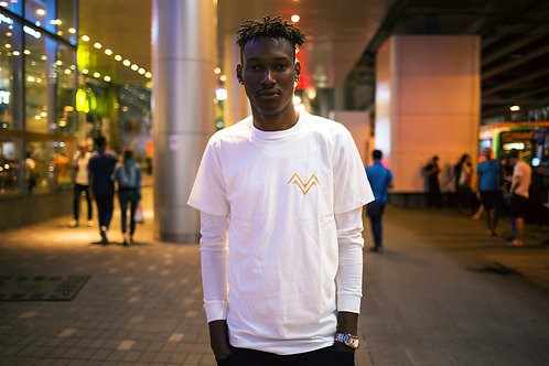 MBrand T-shirt