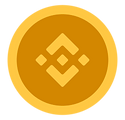 free-binance-coin-icon-2211-thumb.png