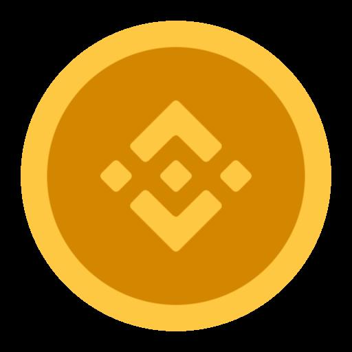free-binance-coin-icon-2211-thumb.png