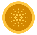free-cardano-coin-icon-2216-thumb.png