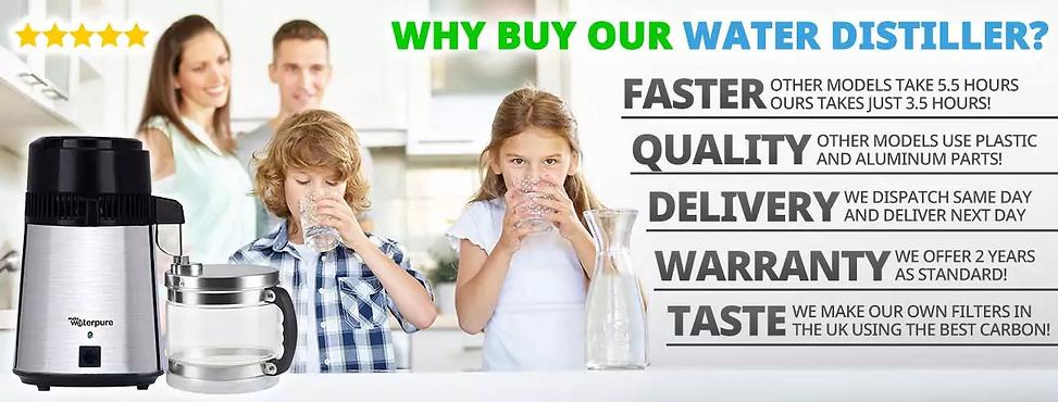 why-buy-our-water-distiller-banner.webp