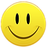 1200px-Breathe-face-smile_edited.png