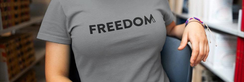 Freedom (classic)