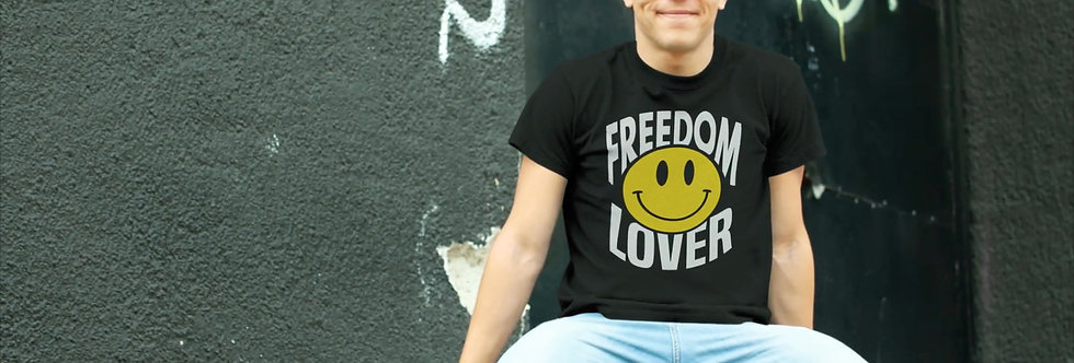 Freedom Lover