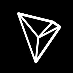 tron-logo-AB645834BE-seeklogo.com.png