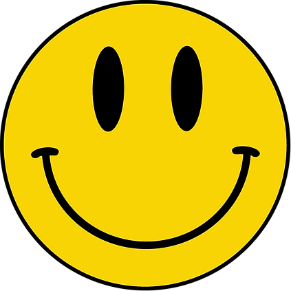 Mr._Smiley_Face-yellow copy.png
