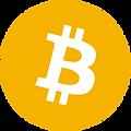 bitcoin-176-441959.png