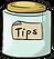 406533_shmousey_tip-jar.png