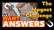 Film 3 - The ultimate compilation of magnet videos