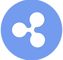 ripple-1-441950.png