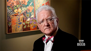 Dr Hodkinson