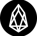 eos-3-logo-png-transparent.png