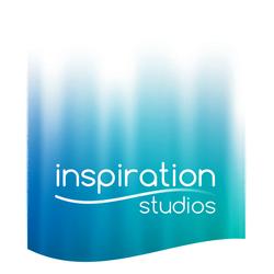 Inspiration Studios logo
