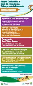 CONVITÃO_ATUALIZADO_EM_22-02-2019_miniat