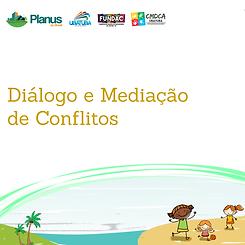 MINIATURA_SITE_MEDIAÇÃO_DE_CONFLITOS.png