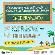 CONVITE ENCERRAMENTO.png