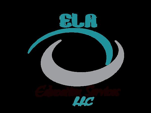 ELAedservicesHQLogopng.png