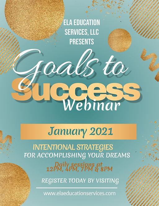 Goals to Success Webinar Flyer.jpg