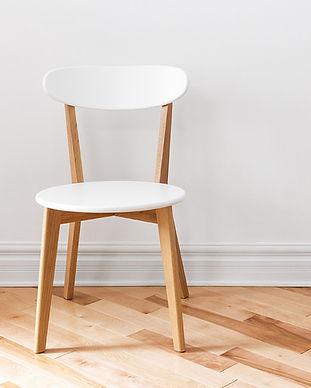 white-chair-wix_edited.jpg