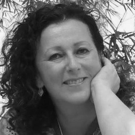 Judy Hirsh