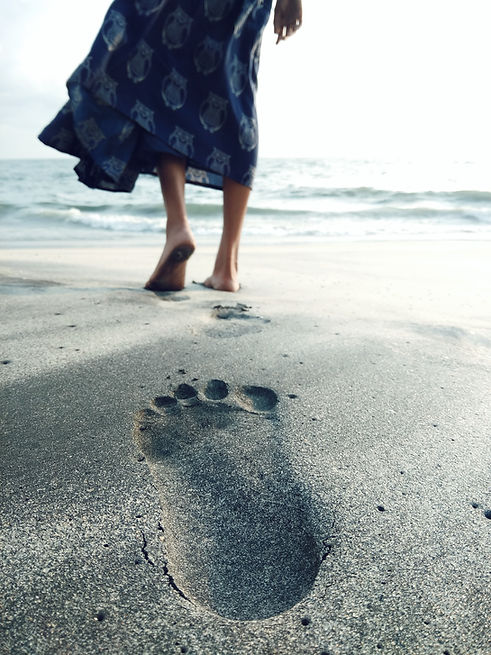 barefoot-beach-blur-1173804.jpg